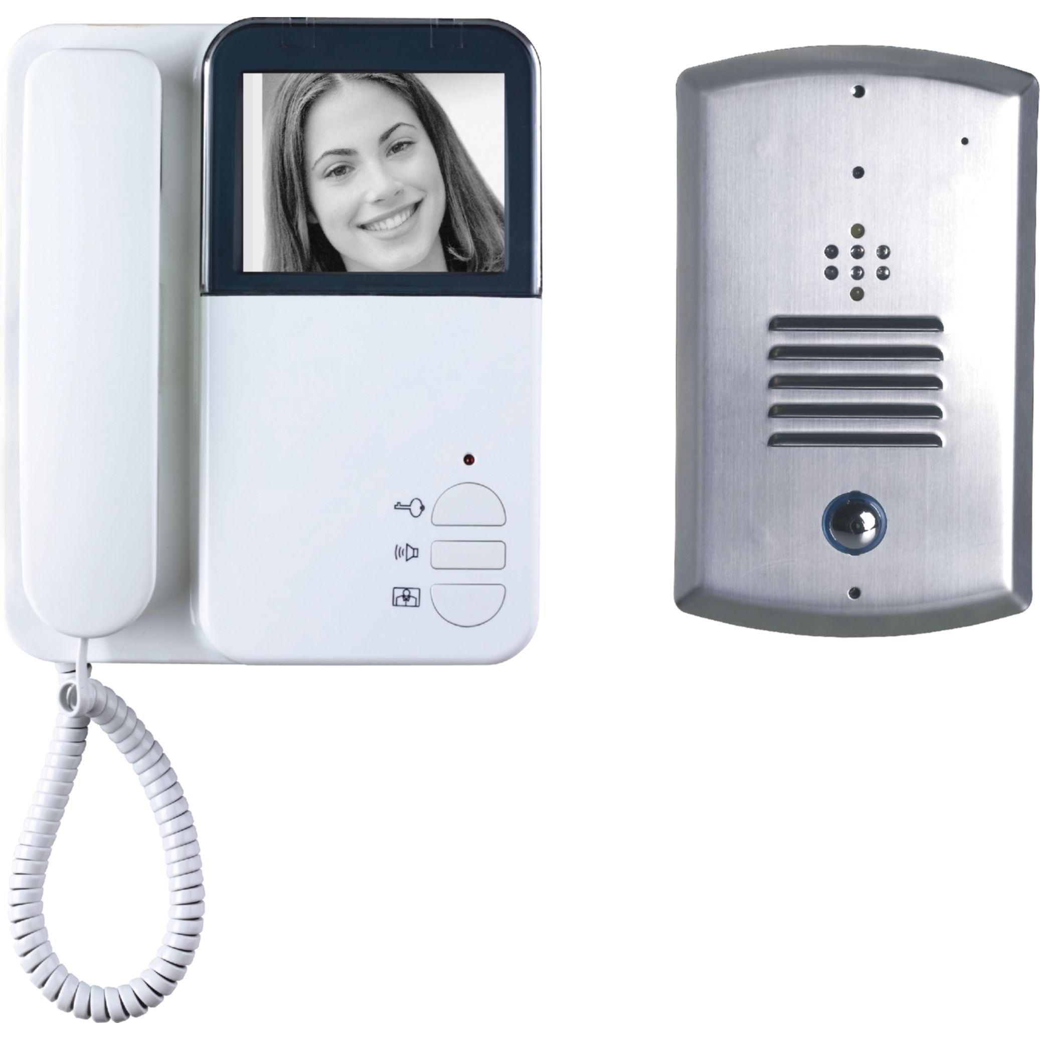sc 1 st  Divinity IT Solution & Video_Door_Phone.jpg pezcame.com